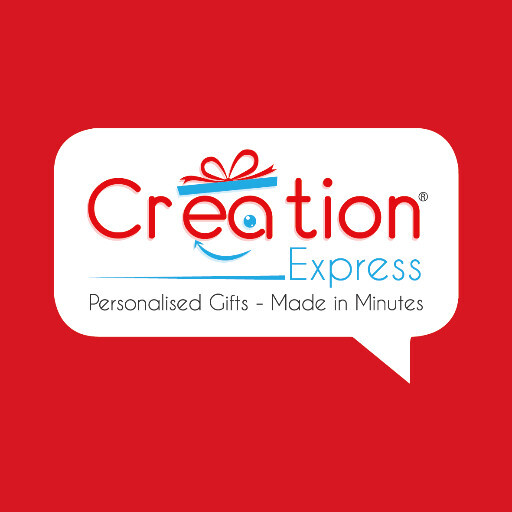 Creation Express