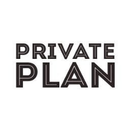 PRIVATE PLAN