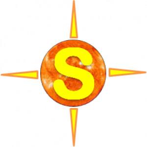 Solarsvilla