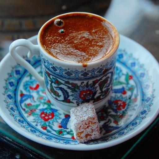Turkayfe:Turkey 2.0