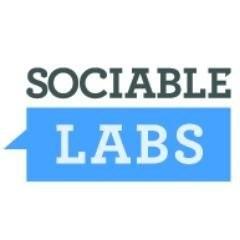 Sociable Labs