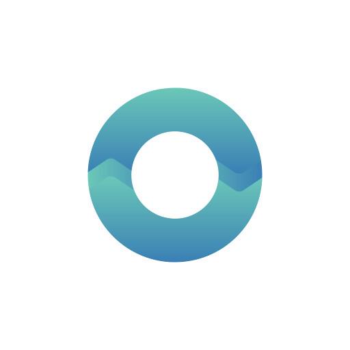 Octovis, Inc.