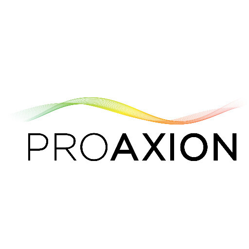ProAxion