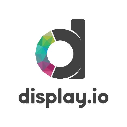 display.io