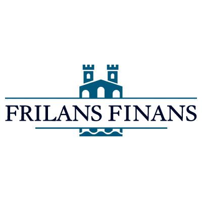 Frilans Finans Norge