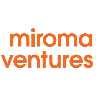 Miroma Ventures