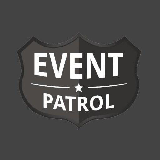 EventPatrol