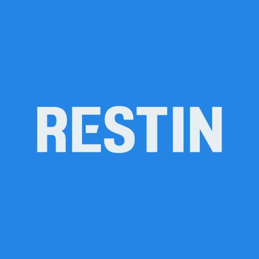 RESTIN®