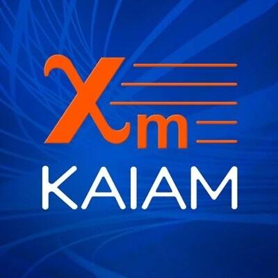 KAIAM Corporation