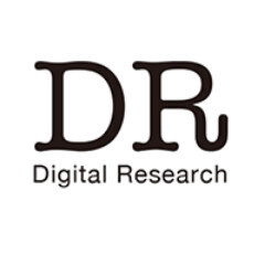 Digital Research Corporation