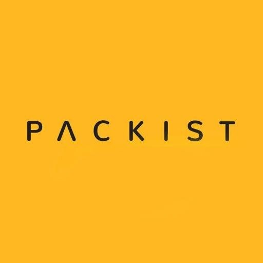 Packist
