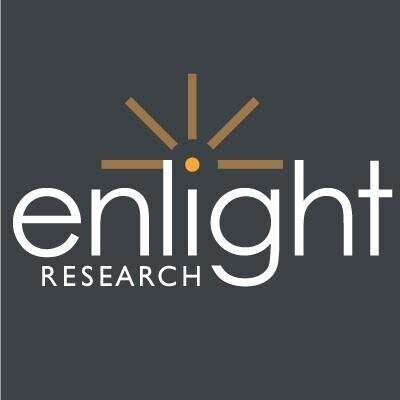Enlight Research