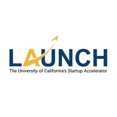 Berkeley Launch
