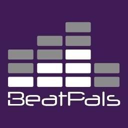 Beatpals