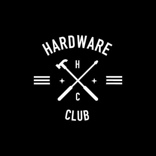 The Hardware Club
