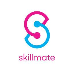 skillmate