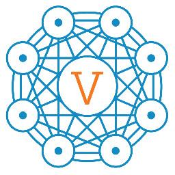 Network Society VC