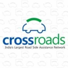 Cross Roads TM