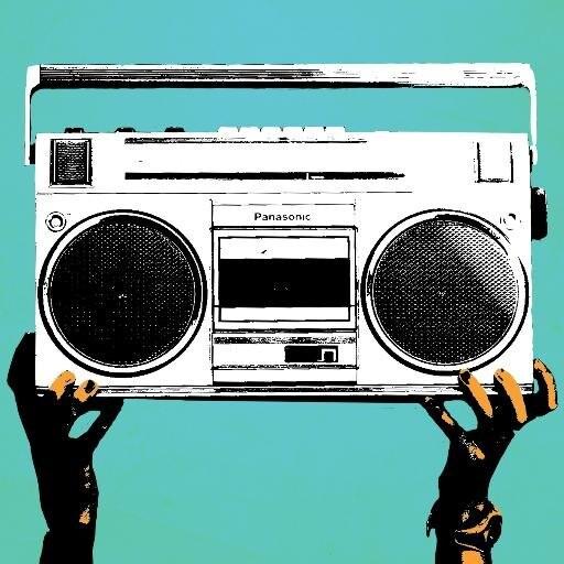 BoomboxFM