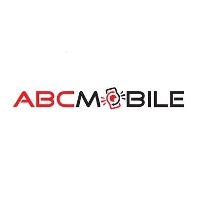 ABC Mobile