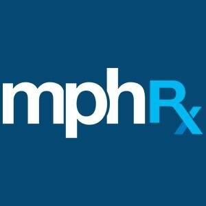 MphRx Inc.
