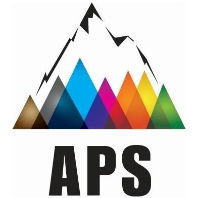 Alaska Printer Service