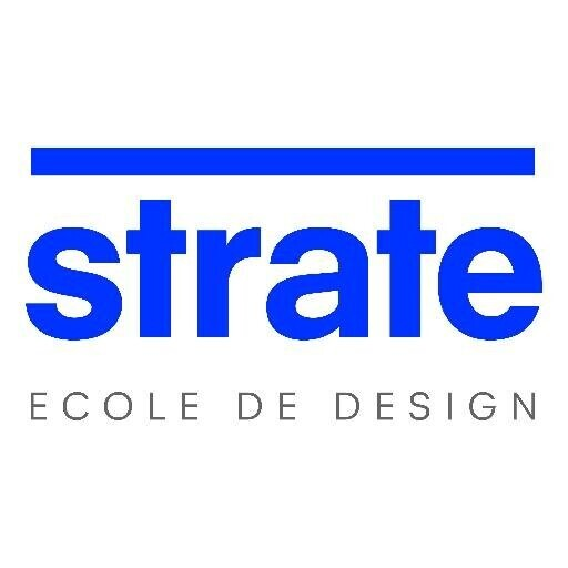 Strate École2Design