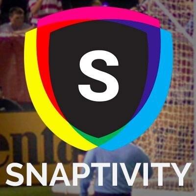 Snaptivity (Snapify Ltd.)