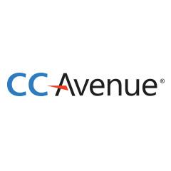 CCAvenue