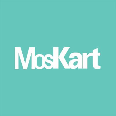 MosKart