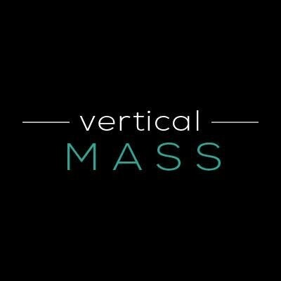 Vertical Mass