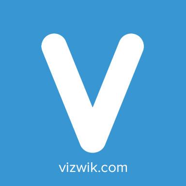 vizwik