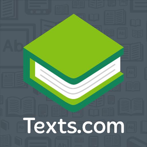 Texts.com