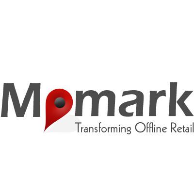 MoMark