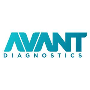 Avant Diagnostics