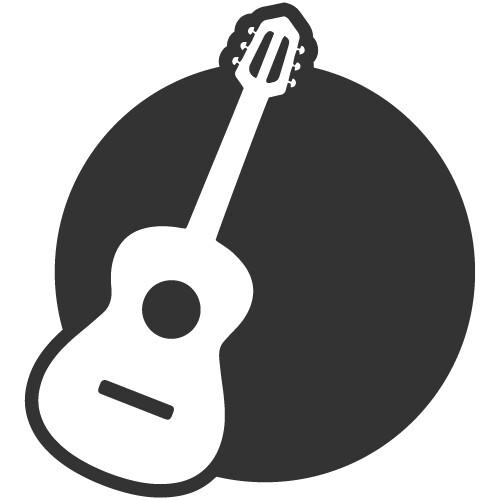 GuitarrasTriana