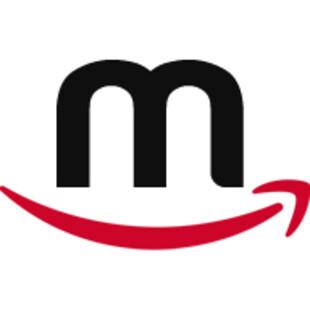 Meefind.com