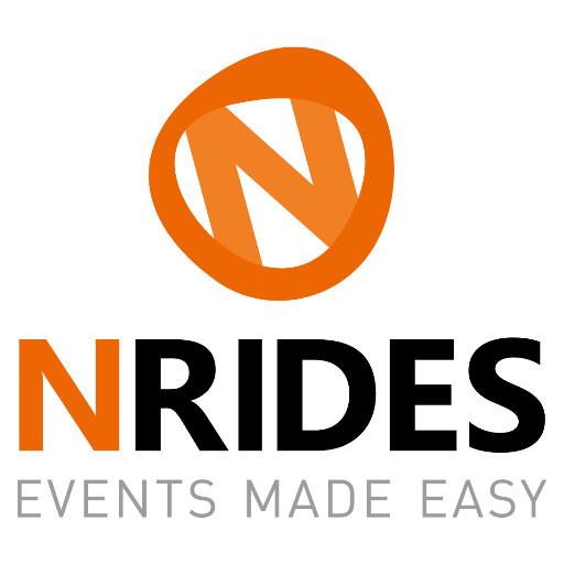 Nrides