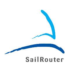 SailRouter