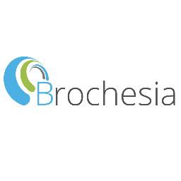 Brochesia