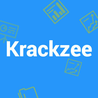 krackzee
