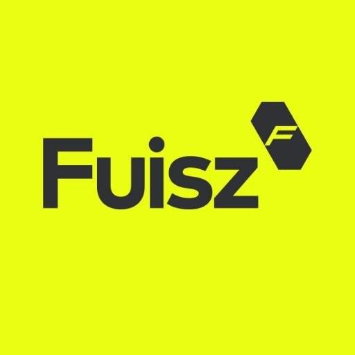 Fuisz Media