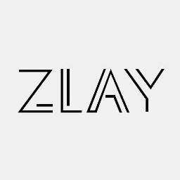 Zlay Trade Co.,Ltd.