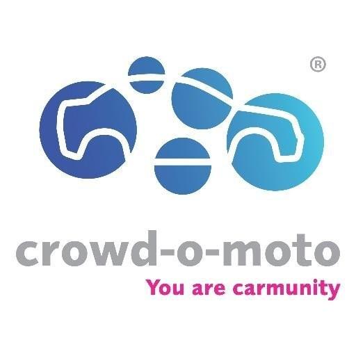 crowd-o-moto