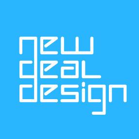 NewDealDesign