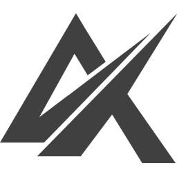Axyon AI SRL