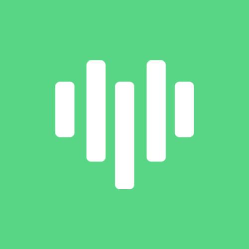 LoveStocks App