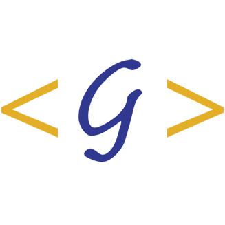 Galaxy Weblinks Inc