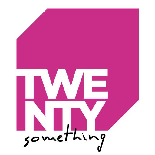Twenty Something London