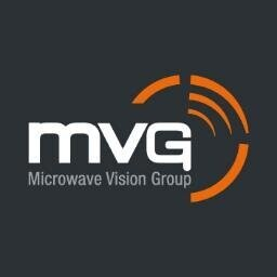 Microwave Vision